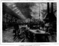 Tom-Petersen - Smedeværkstedet på Orlogsværftet - 1898.png