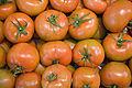 Tomates apilados.jpg
