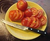Calphalon Kitchen Knife Set