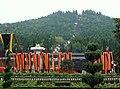 Tomb of Emperor Qin Shi Huang.jpg