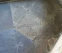 Tomb of King Charles II.jpg