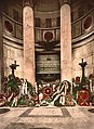 Tomb of Victor Emmanuel Rome Italy.jpg