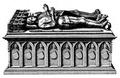 Tombeau des ducs Jean Ier et Nicolas d'Anjou.png