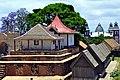 Tombs Rova Antananarivo Madagascar.jpg