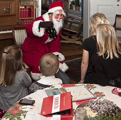 bb8a5f6abd4a Jultomten i Sverige[redigera   redigera wikitext]