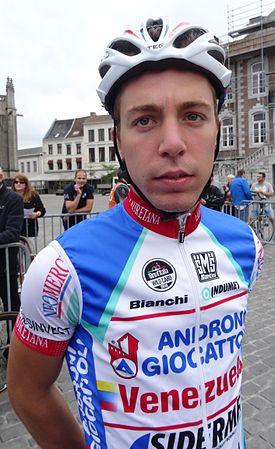 Tongeren - Ronde van Limburg, 15 juni 2014 (B070).JPG