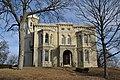 Tootle Mansion, St. Joseph, MO.jpg