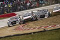 Topi Heikkinen (-57 Audi S1 EKS RX quattro), Reinis Nitišs (-15 Audi S1 EKS RX quattro) (36601517010).jpg