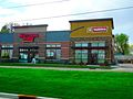 Toppers Pizza ^ Mattress Firm - panoramio.jpg