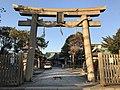 Torii of Watatsumi Shrine.jpg