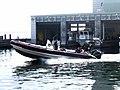 Toronto Police boat C103840N 159103401.jpg