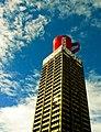Torre Phelps, Caracas.jpg