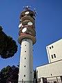 Torre Telecom Italia di Rimini.jpg