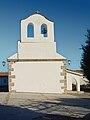 Torre de iglesia en Puentes Viejas.jpg