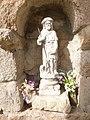 Torrelodones - Iglesia de Nuestra Señora de la Asunción 07.jpg