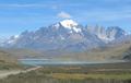 Torres del Paine.png