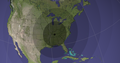 Total solar eclipse Aug 21 2017 UT18-30.png