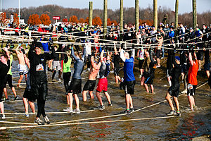 300px Tough Mudder Gudkov Facebook0017a Who We Were Meets Who We Are