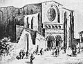 Toulouse - Place du Peyrou - Wallaert (variació S.Serni).jpg