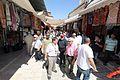 Tour Of The Old City Of Jerusalem (29460718244).jpg