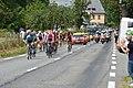 Tour de France, 18 July 2019 0062 (48328662747).jpg