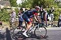 Tour de France, Midhopestones (14402910947).jpg