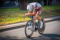 Tour de Pologne (20768992066).jpg