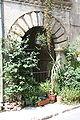 Tourbes porte ancienne.JPG