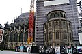 Tournai Cathédrale Notre-Dame 4.jpg