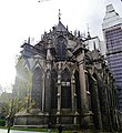 Tournai Cathédrale Notre-Dame Chor 01.jpg