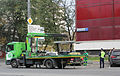 Tow truck in Moscow 02.jpg