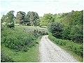 Towards Great Linford Inclosure - geograph.org.uk - 27162.jpg