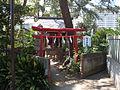 Towatari-jinja 04.jpg