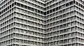 Tower block of Charing Cross Hospital - geograph.org.uk - 836353.jpg