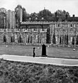 Tower of London, taken 1968 - geograph.org.uk - 738218.jpg