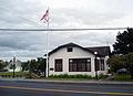 Town Hall Ferndale CA 2014.jpg