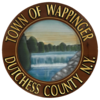 Official seal of Wappinger, New York
