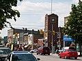 Town of Fenelon Falls (2747891092).jpg