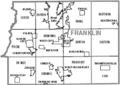 Townships.Franklin.Co.map.png