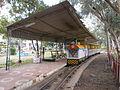 Toy-Train-Ride-in-Regional-Rail-Museum-ICF-Chennai.JPG