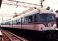 Toyamachitetsu 14782 terada.jpg