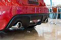 Toyota 86 GT - Rear.jpg