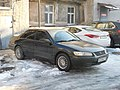 Toyota Car parked in Snow.jpg