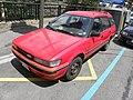 Toyota Corolla XL 4 WD Escape.jpg