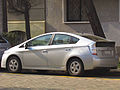 Toyota Prius 2010 (9491892582).jpg