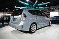 Toyota Prius V NAIAS 2011.jpg