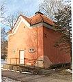 Träskändan kartano- Manor, makasiini-kappeli 4.jpg