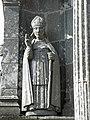Trémaouézan (29) Église Notre-Dame 10.JPG
