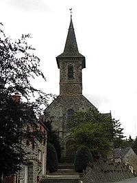 Trévérien (35) Église.jpg