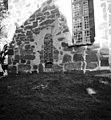 Trönö gamla kyrka - KMB - 16000200039489.jpg